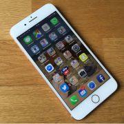 Mặt kính iPhone 8 Plus zin chuẩn