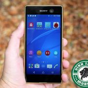 Thay main Sony M5 tại Sửa Chữa Vĩnh Thịnh