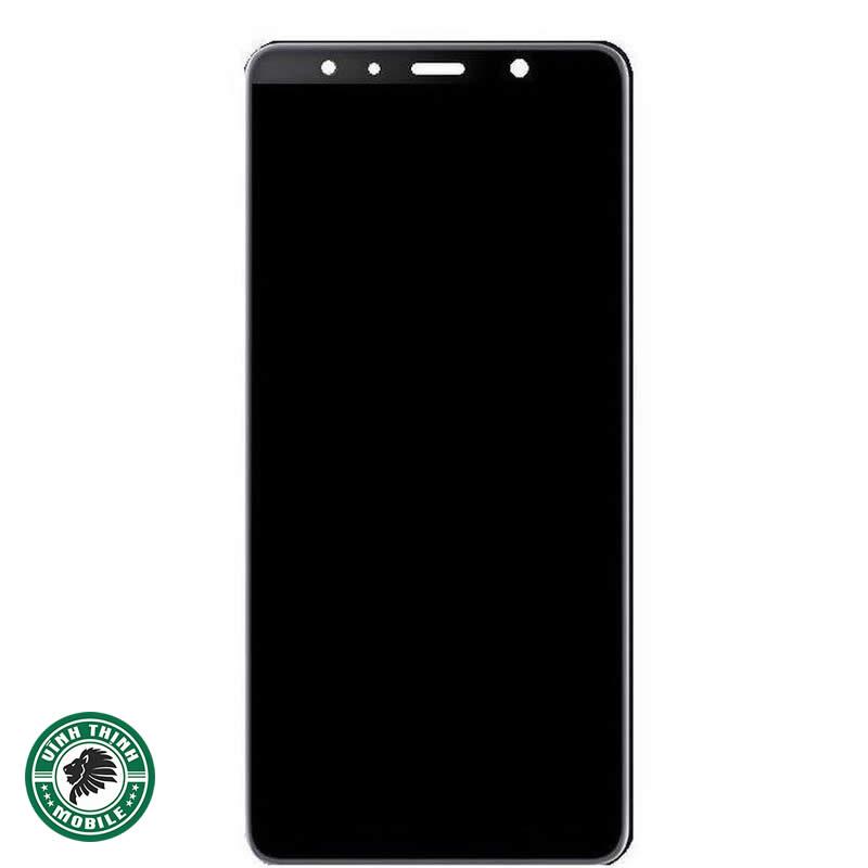 Màn hình - mặt kính Samsung A7 2018