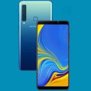 Thay mặt kính Samsung A9 2018 tại Sửa Chữa Vĩnh Thịnh