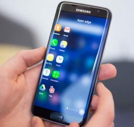 Bán pin Samsung Galaxy S7 Edge zin chuẩn tại Sửa Chữa Vĩnh Thịnh
