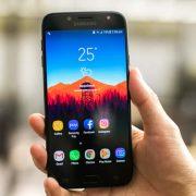 Sửa Samsung Galaxy J7 Pro tại Sửa Chữa Vĩnh Thịnh