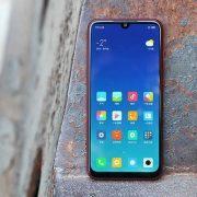 Thay màn hình Xiaomi Redmi Note 7 tại Sửa Chữa Vĩnh Thịnh
