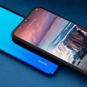 Thay mặt kính Huawei Y7 Pro 2019 tại Sửa Chữa Vĩnh Thịnh