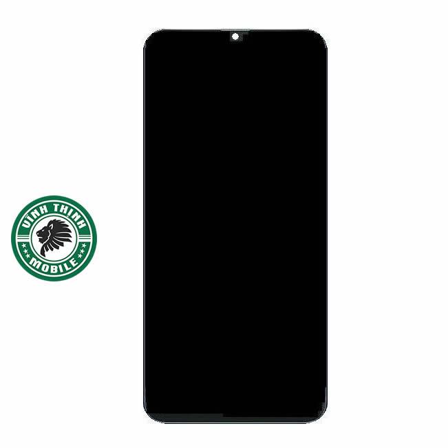 Màn hình - mặt kính Samsung M20 zin chuẩn