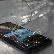 Sửa điện thoại Huawei vô nước tại Sửa Chữa Vĩnh Thịnh