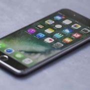 Sửa iPhone 7, 7 Plus mất sóng tại Sửa Chữa Vĩnh Thịnh