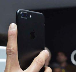 Thay pin iPhone 7 Plus tại Sửa Chữa Vĩnh Thịnh
