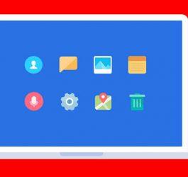Mở khoá tài khoản Xiaomi (MiCloud) tại Sửa Chữa Vĩnh Thịnh