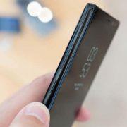 Thay phím nguồn, phím âm lượng Samsung Galaxy Note 8