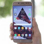 Các loại pin Samsung Galaxy J7 Pro hiện nay trên thị trường