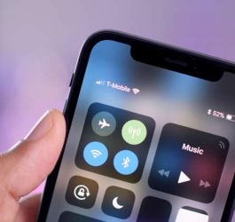 Cách sử dụng pin iPhone X tối ưu
