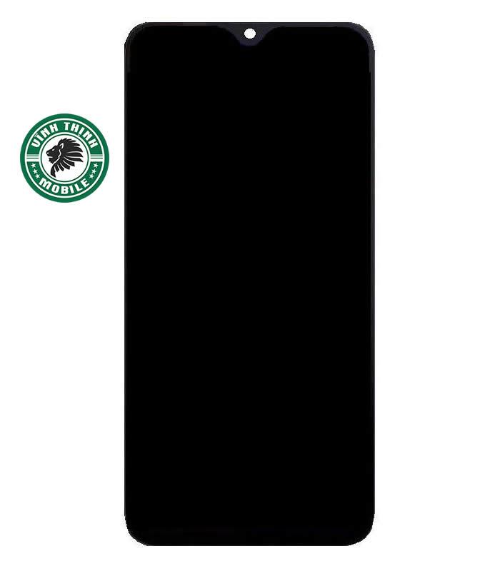 Cấu tạo màn hình Samsung Galaxy A10