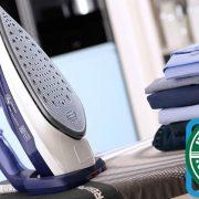 Sửa bàn ủi hơi nước tại Sửa Chữa Vĩnh Thịnh
