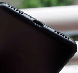 Sửa chữa điện thoại Xiaomi lỗi sạc tại Sửa Chữa Vĩnh Thịnh