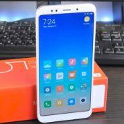 Sửa chữa điện thoại Xiaomi lỗi wifi tại Sửa Chữa Vĩnh Thịnh