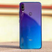 Sửa chữa điện thoại Xiaomi mất nguồn tại Sửa Chữa Vĩnh Thịnh