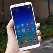 Sửa chữa điện thoại Xiaomi mất sóng tại Sửa Chữa Vĩnh Thịnh