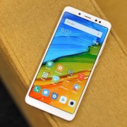 Sửa chữa Xiaomi Redmi Note 5 tại Sửa Chữa Vĩnh Thịnh