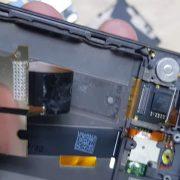 Sửa điện thoại Xiaomi mất rung-rung yếu tại Sửa Chữa Vĩnh Thịnh