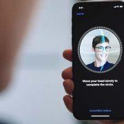Sửa Face ID iPhone X tại Sửa Chữa Vĩnh Thịnh