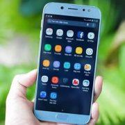 Thay main Samsung Galaxy J7 Pro tại Sửa Chữa Vĩnh Thịnh