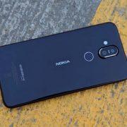 Thay nắp lưng Nokia X7 tại Sửa Chữa Vĩnh Thịnh
