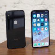 Thay pin iPhone X tại Sửa Chữa Vĩnh Thịnh