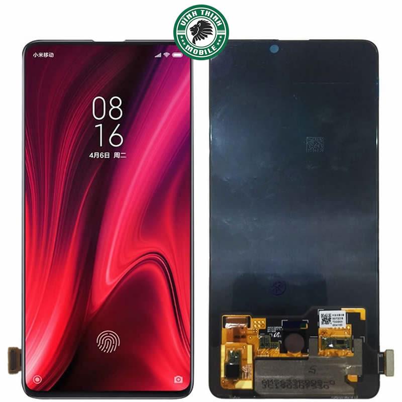 Màn hình - Mặt kính Xiaomi K20 Pro