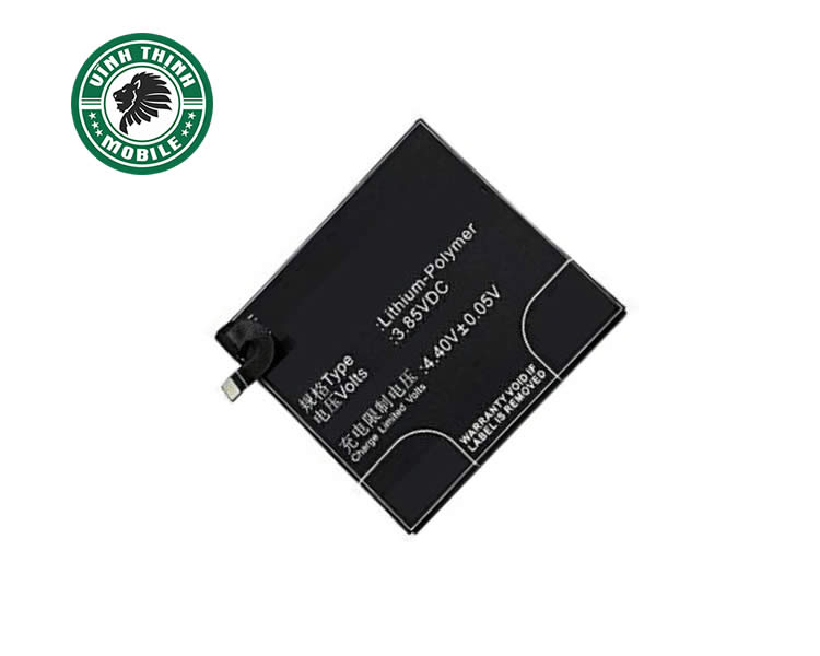 Pin Realme C1 zin chuẩn