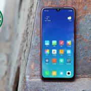 Sửa Xiaomi Redmi Note 7 vào nước