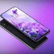 Thay màn hình Xiaomi Mi 9 tại Sửa Chữa Vĩnh Thịnh