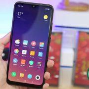 Thay màn hình Xiaomi Redmi 7 tại Sửa Chữa Vĩnh Thịnh
