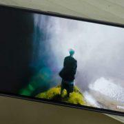 Thay mặt kính Solprime T1000 tại Sửa Chữa Vĩnh Thịnh