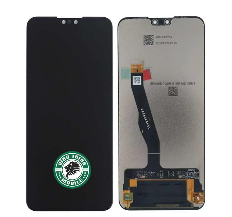 Màn hình Huawei Y9 2019 zin chuẩn
