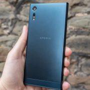 Thay main Sony XZ tại Sửa Chữa Vĩnh Thịnh