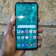 Thay màn hình Huawei Y9 Prime 2019 tại Sửa Chữa Vĩnh Thịnh