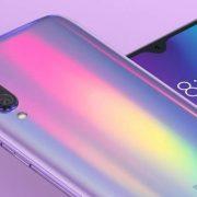 Thay mặt kính camera Xiaomi Mi 9 tại Sửa Chữa Vĩnh Thịnh