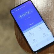 Thay mặt kính Huawei Y9 Prime 2019