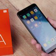 Thay pin Xiaomi Redmi 6A tại Sửa Chữa Vĩnh Thịnh