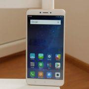 Thay vỏ Xiaomi Mi Max 2 tại Sửa Chữa Vĩnh Thịnh