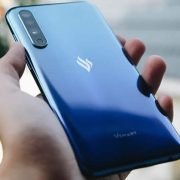 Sửa điện thoại Vsmart mất nguồn tại Sửa Chữa Vĩnh Thịnh
