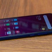 Sửa điện thoại Xiaomi Redmi Note 7 mất nguồn