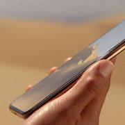 Sửa iPhone XS Max mất nguồn