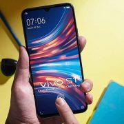 Thay màn hình Vivo S1 tại Sửa Chữa Vĩnh Thịnh