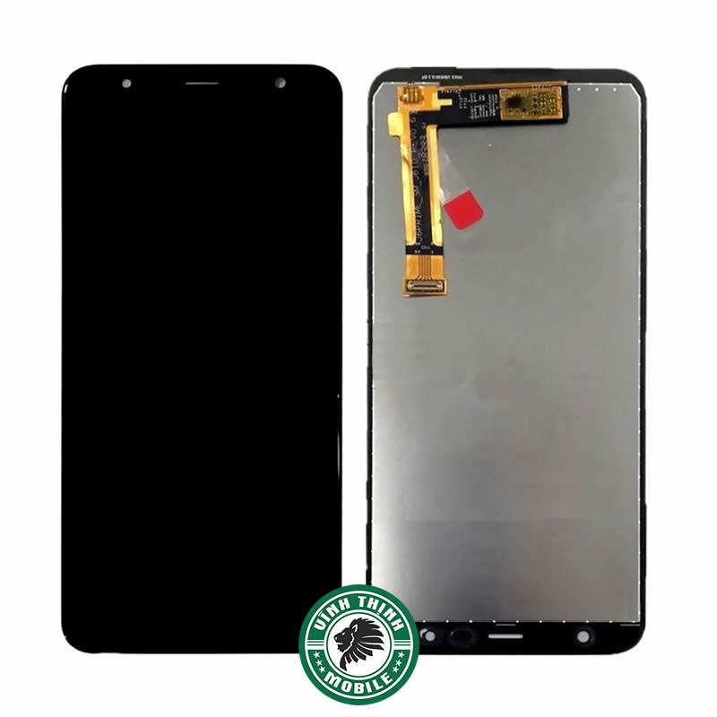 Màn hình Samsung Galaxy J4 Plus zin chuẩn