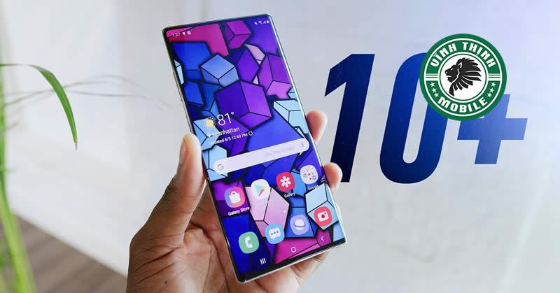 Sửa điện thoại Samsung uy tín : Đâu là uy tín bạn cần ?