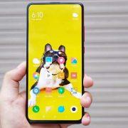 Thay màn hình Xiaomi Mi 9T tại Sửa Chữa Vĩnh Thịnh
