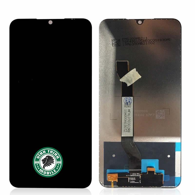 Mặt kính Xiaomi Redmi Note 8 zin chuẩn