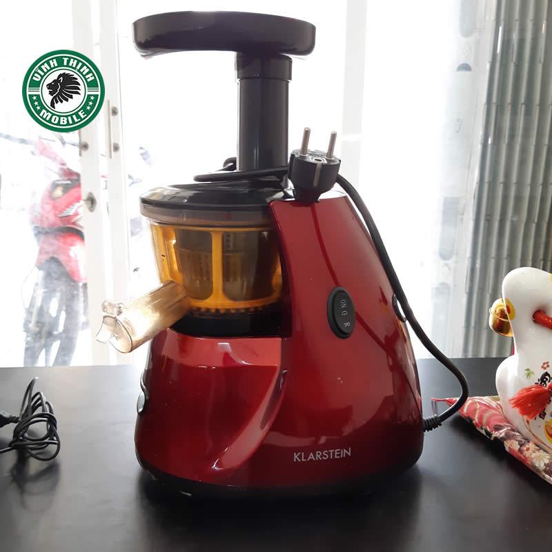 Sửa máy ép trái cây chuyên  nghiệp